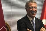 Ahmet Ağaoğlu, Burak'a 2 yıldır parasını alamayan Onur'u örnek gösterdi