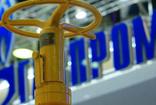Gazprom'a Birleşik Krallık'tan müjdeli haber: Mahkeme kararı iptal etti