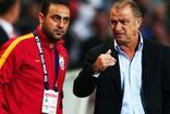 Tahkim Kurulu'dan Hasan Şaş'a müjde: Cezası  2 maça indirildi