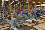 Ambalaj sektörü 6 ayda ekonomiye 539 milyon dolar katkı sağladı