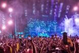 Vietnam'da müzik festivalinde ölen 7 kişin kanında uyuşturucu bulundu