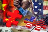 ABD'den Çin'e bir yaptırım daha: 200 milyar dolarlık Çin malına ek vergi