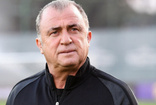 Fatih Terim: Lokomotif Moskova hiçbir maçta 3 gol yemedi
