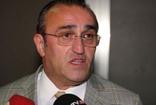 Abdurrahim Albayrak: Forvet alsaydık 25 milyon euro ceza öderdik