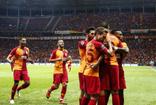 Galatasaray'dan Şampiyonlar Ligi'ne müthiş başlangıç; 3-0