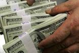 Özel sektörün Temmuz'daki dış borç tutarı 240.5 milyar dolar oldu