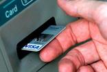 Kredi kartları için uygulanacak yeni faizler Resmi Gazete'de