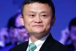 Alibaba'nın kurucusu Jack Ma'dan şok öngörü: 20 yıl sürecek savaşa hazır olun