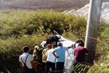 Genç öğretmen çifti trafik kazası ayırdı: 1 ölü, 3 yaralı