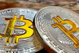 ABD'de siyasi adaylara kripto para bağışı alma yasağı