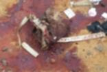 Kongo Demokratik Cumhuriyeti'nde kanlı çatışma. 18 ölü