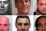 Interpolün kırmızı bültenle aradığı şahıs KKTC'de polise teslim oldu