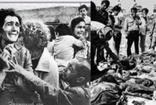 Rumlardan papaz ve oğulları ile ilgili  itiraf: Kıbrıslı Türkleri katlettiler