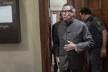 Dünyaca ünlü İsveçli yönetmen tecavüzden suçlu bulundu