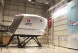 Havelsan, Boeing'ten sonra similatörde Airbus A320'ye yöneldi