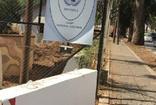 KKTC, BM'den Gazimağusa'dakiaskeri kampı boşaltmasını istedi