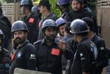 Pakistan hükumeti dış destekli 18 STK'nın kapısına kilit vurdu