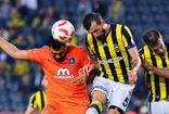 Medipol Başakşehir, Fenerbahçe'ye karşı seriyi devam ettirmek istiyor