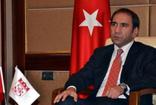 Mecnun Otyakmaz'dan Sivasspor yorumu: Alınan skorlar futbolun karşılığı değil