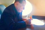 Berlusconi'den  Putin'e doğum günü sürprizi