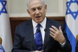 İran'ın Suriye'deki varlığı Netanyahu'yu rahatsız etti
