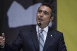 Fenerbahçe Başkanı Ali Koç'tan dobra açıklamalar