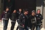 Karaburun'da 8 göçmenin öldüğü tekne faciasında 4 tutuklama