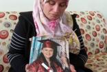 Kayıp kızın cesedi barajda bulundu