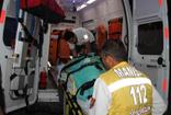 Silahlı saldırıya uğrayan baba öldü, oğlu ağır yaralı