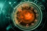 Astrolog Hande Kazanova Haftalık Burç Yorumları... Dengeler karışıyor!
