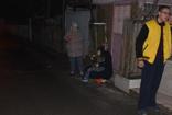 Havaya sızan gaz kokusu binlerce İzmirli'yi ayaklandırdı