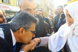 Cumhur İttifakı Köşk Belediye Başkan Adayı Nuri Güler: Ortak akıl ile yöneteceğiz