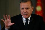 Erdoğan'dan Esad'a kritik mesaj!