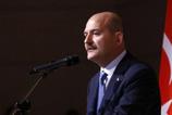 Bakan Soylu açıkladı: Yeni bir göç dalgasıyla karşı karşıyayız