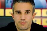 Fenerbahçe'nin eski yıldızı Robin van Persie hain ilan edildi