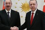 Erdoğan canlı yayında duyurdu!