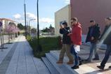 Koşarak Yunanistan'a geçen Adanalı: Dövüp geri gönderdiler