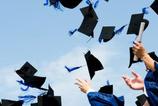 20 yeni üniversite geliyor!