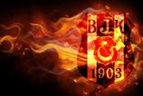 Ve Beşiktaş'tan kararlar için ilk açıklama!