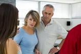 Sevgilimin ailesi ile tanışmaktan çekiniyorum ne yapmalıyım?