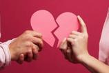 Boşanan kadın kaç gün sonra yeniden evlenebilir?