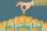 Para biriktirirken bütçemizi nasıl ayarlarız?