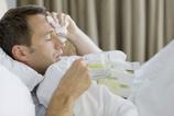 Grip olduğumuzda ne kadar su içmeliyiz?