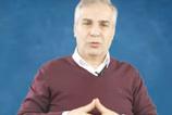 Hadi Özışık yazdı: Metin Akpınar ile Müjdat Gezen'in mizah anlayışı!