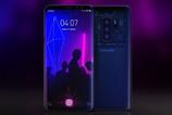 Samsung Galaxy S10 tanıtıldı! İşte fiyatı ve özellikleri