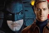 Yeni Batman belli oldu mu?