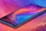 Xiaomi Mi 9 tanıtıldı! İşte fiyatı ve özellikleri