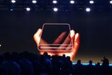 Samsung Galaxy Fold tanıtıldı! İşte fiyatı ve özellikleri