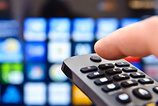 KAP'a açıklama yapıldı! İki televizyon kanalı satılıyor