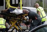 Yeni Zelanda'daki terör saldırısını öven Ekşi Sözlük yazarı ile ilgili inceleme başlatıldı